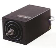 MK3-M80-IP65